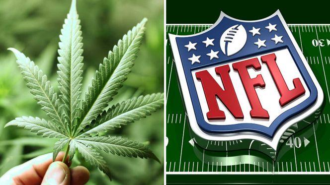 012314-28-NFL-marijuana-OB-PI.vadapt.664.high.53.jpg