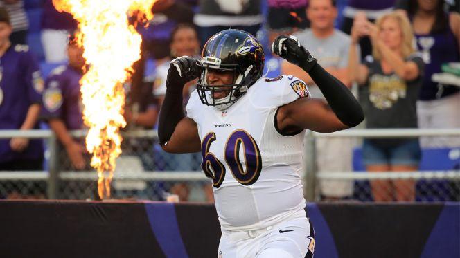 031516-NFL-Baltimore-Ravens-Eugene-Monroe-Pi.vadapt.664.high.71.jpg