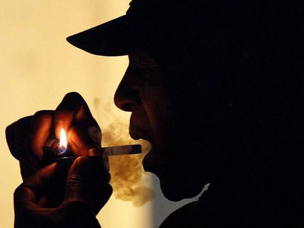 marijuana (2).jpg