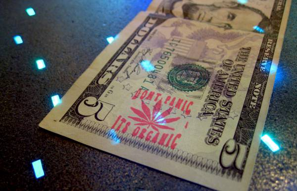 marijuana-economy-could-hit-44-billion-2020-600x385