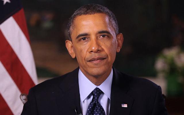 obama-international-drug-decriminilization