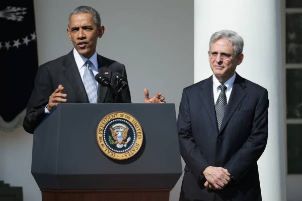 Obama-Merrick-Garland-600x399.jpg